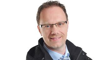 Thomas W. Schmidt